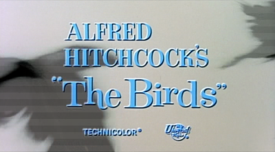 http://commons.wikimedia.org/wiki/File:Alfred_Hitchcock%27s_The_Birds_trailer_02.png?uselang=ca