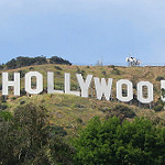 Hollywood by Pierre Bernard at Flickr