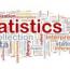 Develop statistical study