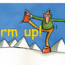 Warming-Up: Why do we need to warm up before doing some physical activity?