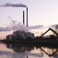 Relacions entre la Revolució Industrial i els desafiaments ambientals del present