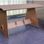 Cardboard Furniture