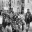 La incorporació del vot de les dones. La Segona República fa efectiu el sufragi universal (1931-1936).