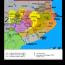 Formació dels comtats catalans