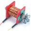 La invenció de l'electroimant