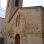 Apadrinem l'Església Romànica de La Palma d'Ebre