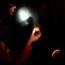 Experiències sobre el sistema solar