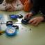 Per què utilitzem les màquines a la classe i a casa?