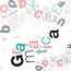 Reflexions sobre la Gramàtica de la Llengua Catalana (GIEC)