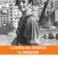 Com es documenta i s'organitza una exposició sobre la Guerra Civil espanyola?