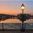 Parler à Paris