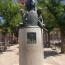 El nostre monument: Font d'història