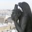 Les énigmes de Paris