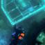 Una ullada a l'observatori submarí OBSEA