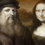 The secrets of The Periodic Table of Elements: Leonardo da Vinci