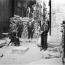 Els Fets de Maig de 1937 a Barcelona. Visions d'un conflicte