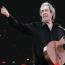 Història de la literatura cantada: Paco Ibáñez