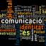Comunicació cultural i identitat digital