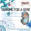 Hunting for a gene: una seqüència contextualitzada d'indagació al voltant de l'expressió  gènica, la investigació in silico i l'ètica en la comunicació científica.