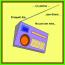 Programa de ràdio: què en penseu?