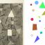 La geometria i Paul Klee (amb GeoGebra).