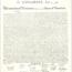 Treballem amb fonts d'arxiu: La I·lustració i la Revolució Americana
