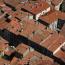 Quins materials podem utilitzar per a la construcció de les nostres cases?