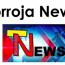 Torroja news