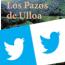 Los Pazos de Ulloa de Emilia Pardo Bazán: de 30 capítulos a 113 tuits