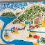 Com es contamina el riu Segre?