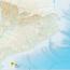 Unitats de relleu i hidrografia a Catalunya