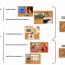 Biogenesis & Spontaneous generation