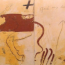 Tàpies inspires us