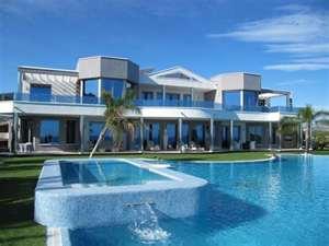 Los relatos de 1eso a ya son de 3eso a curso 2012 2013 - La casa perfecta ...